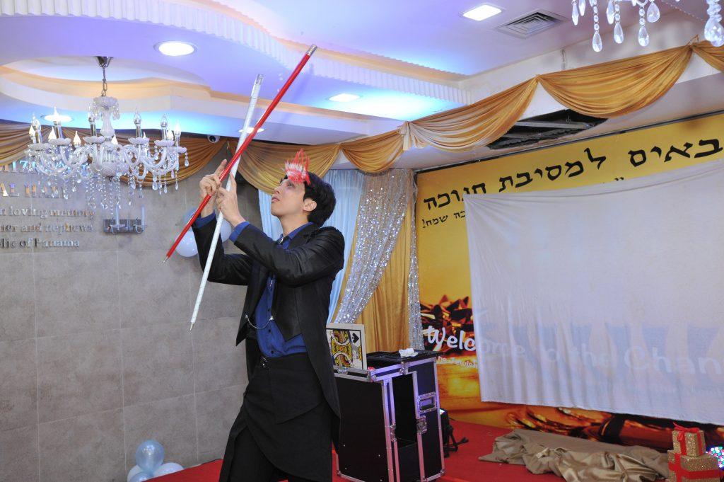 chanukah 2015 (73)