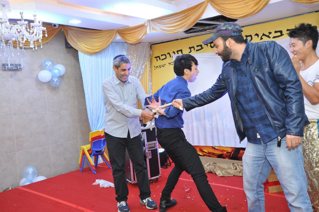 chanukah 2015 (79)