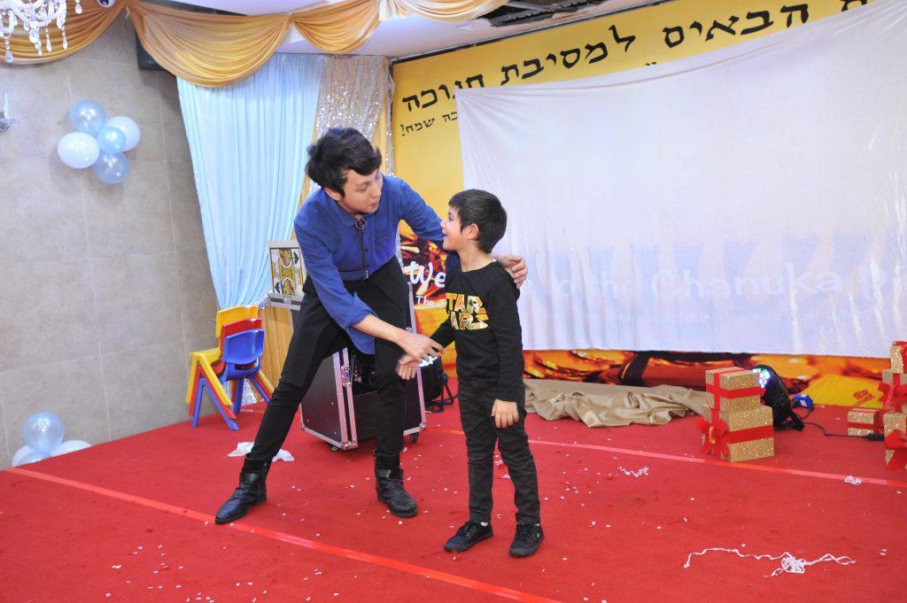 chanukah 2015 (81)