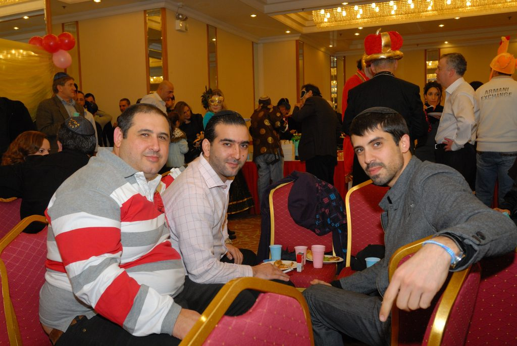 purim 2009 (11)