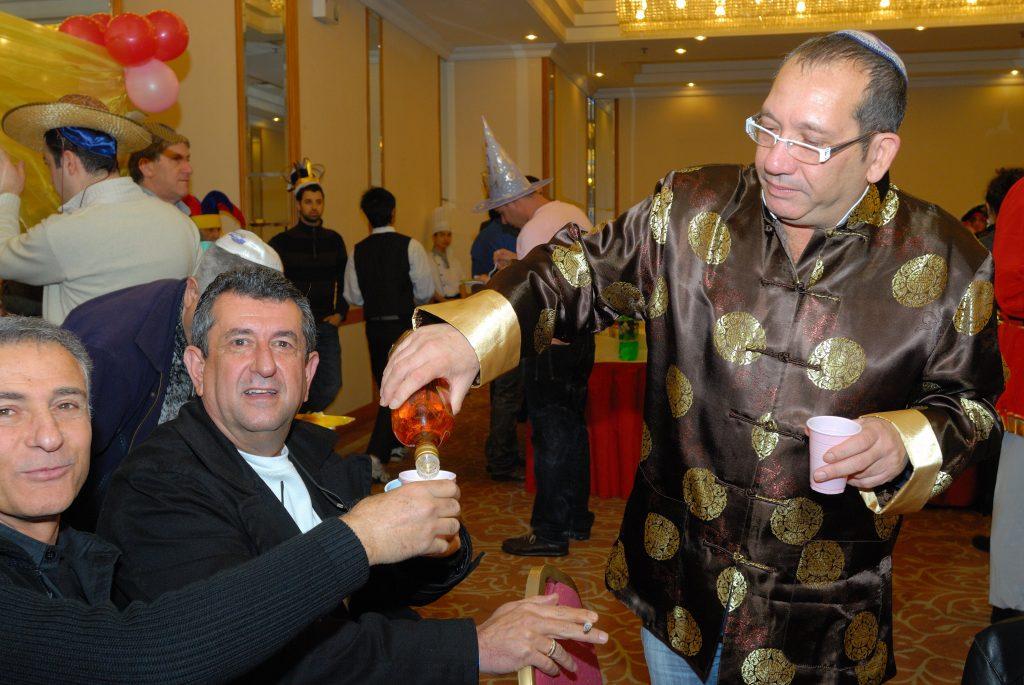 purim 2009 (13)