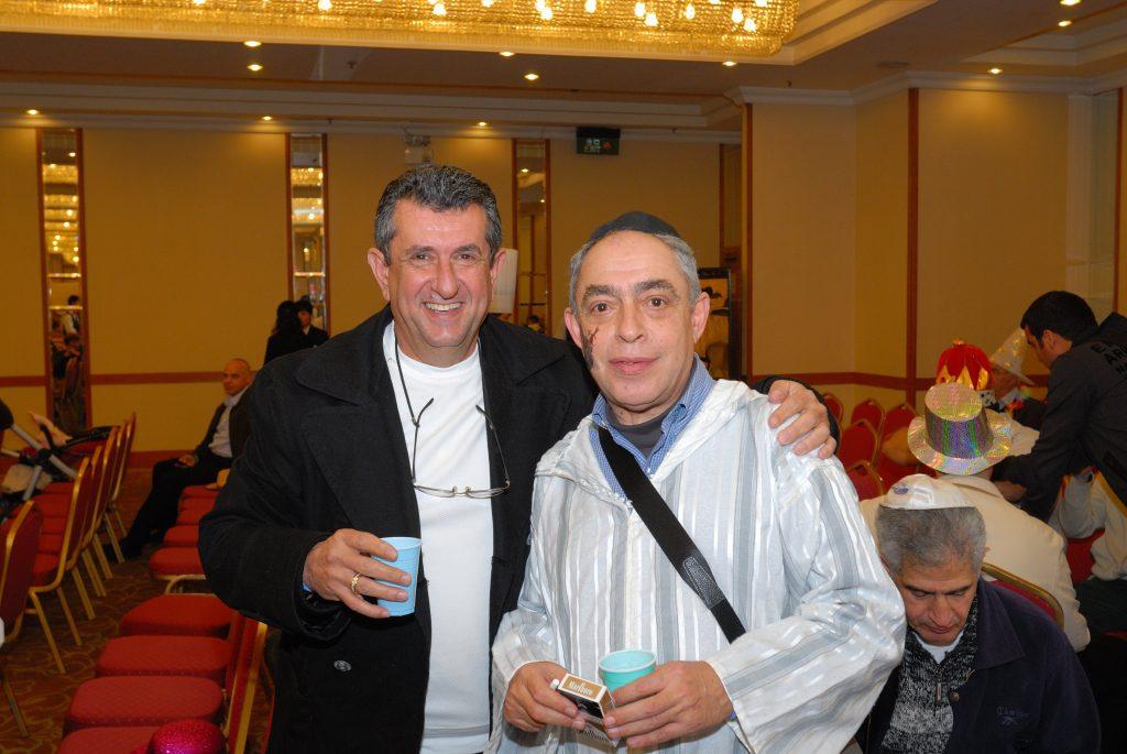 purim 2009 (15)