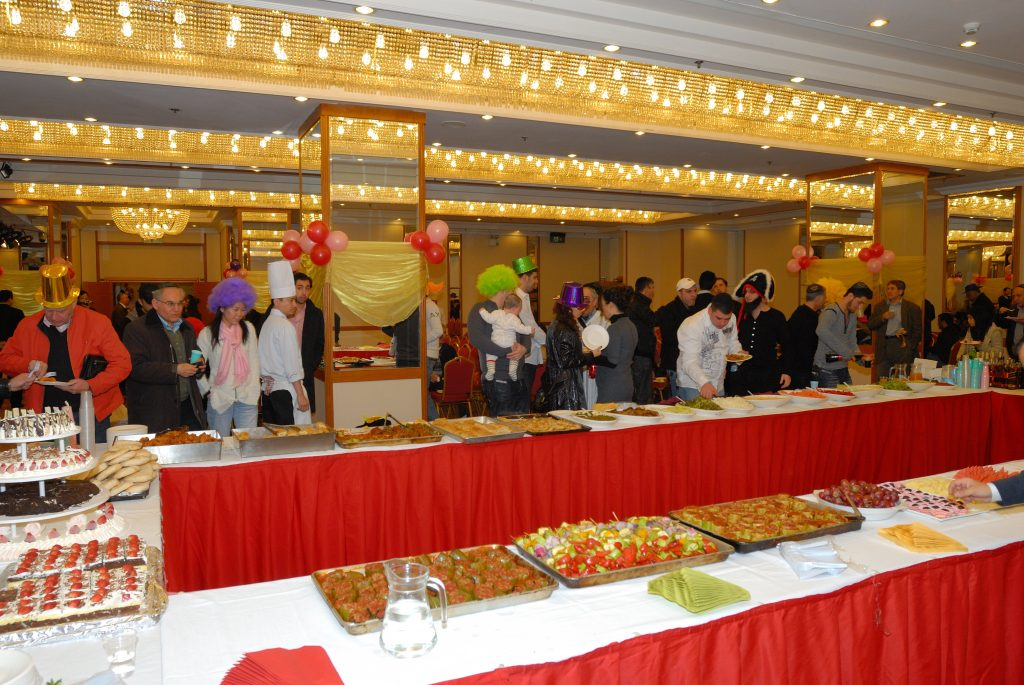 purim 2009 (3)
