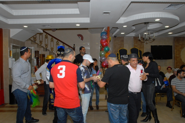 purim 2011 (10)