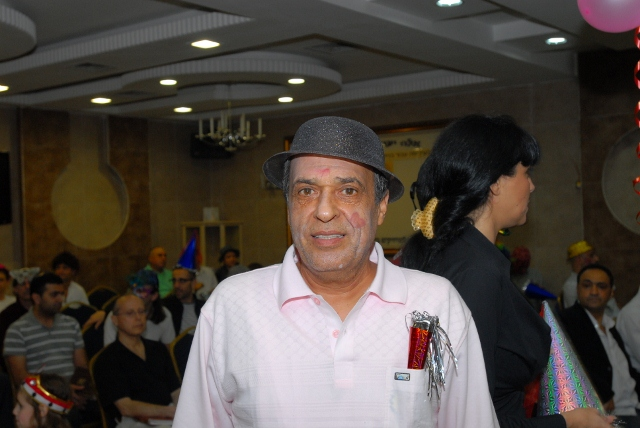 purim 2011 (11)