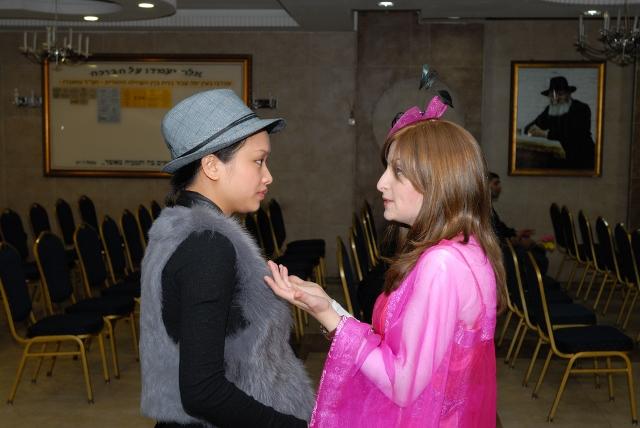 purim 2011 (3)