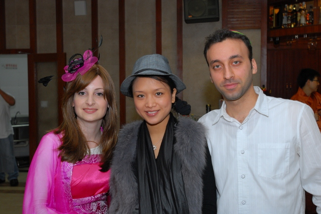 purim 2011 (5)