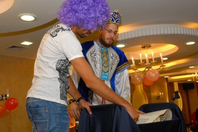 purim 2011 (54)