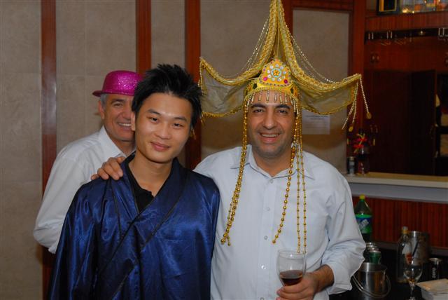 purim 2011 (67)
