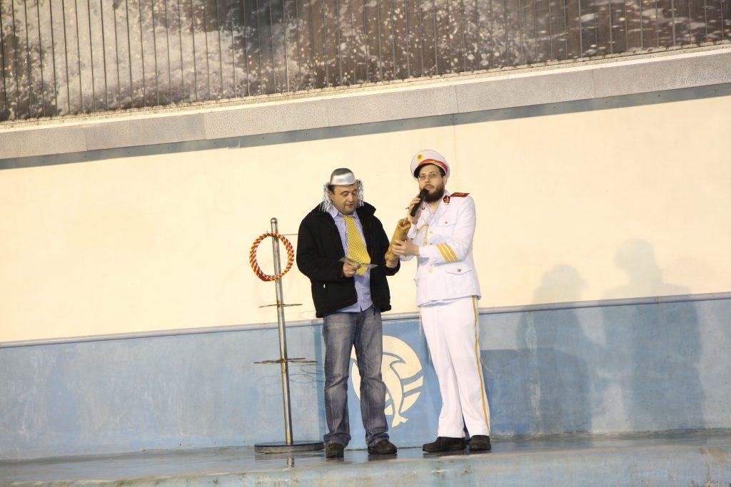 purim 2012 (29)