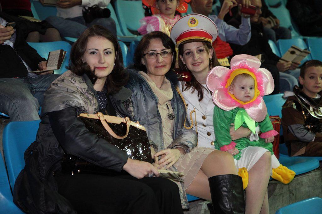 purim 2012 (30)