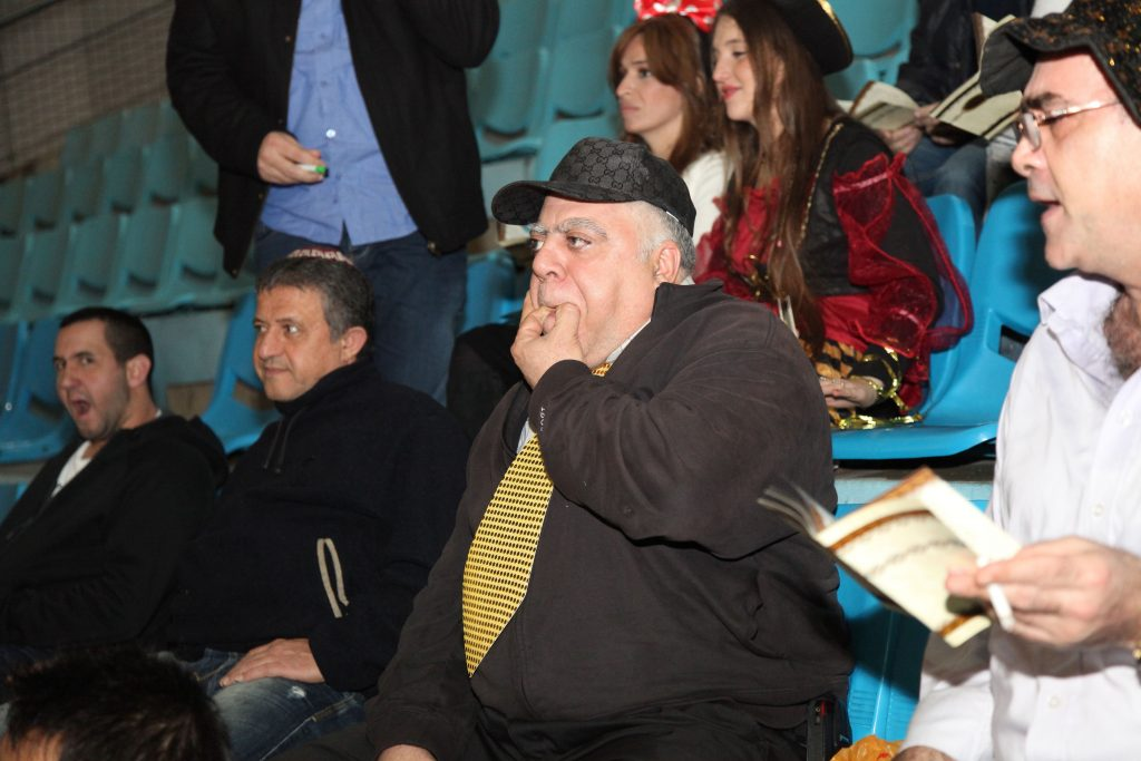 purim 2012 (43)