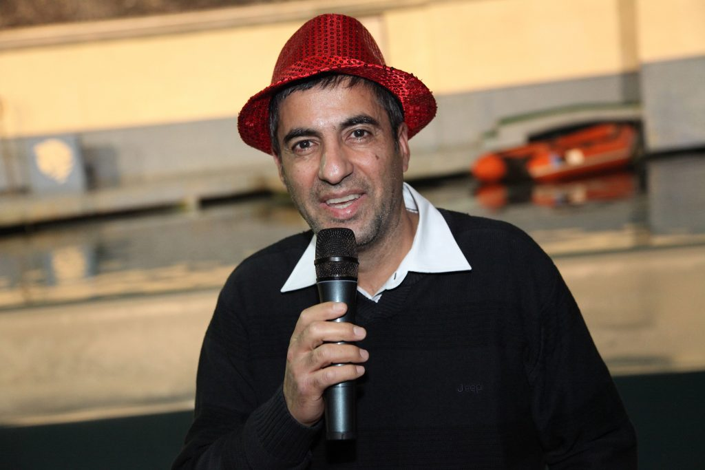 purim 2012 (55)