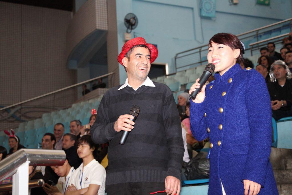 purim 2012 (58)