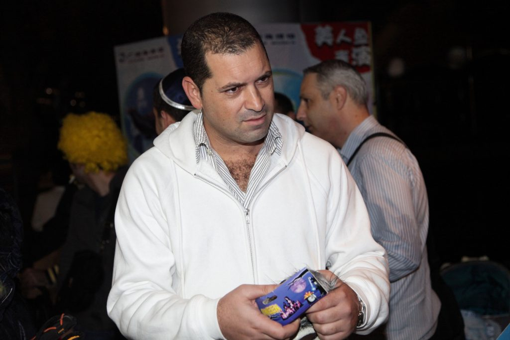 purim 2012 (7)