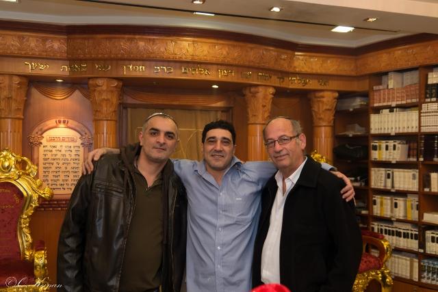 purim-2012-day-27