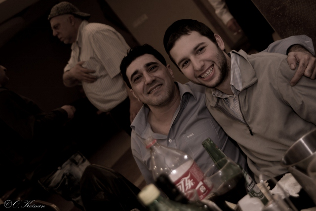 purim-2012-day-30