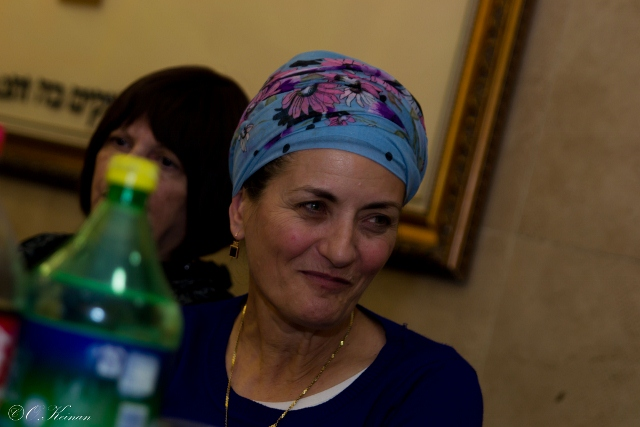 purim-2012-day-43