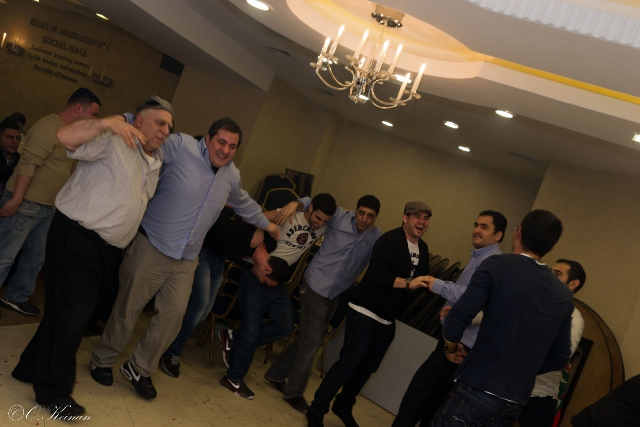 purim-2012-day-59