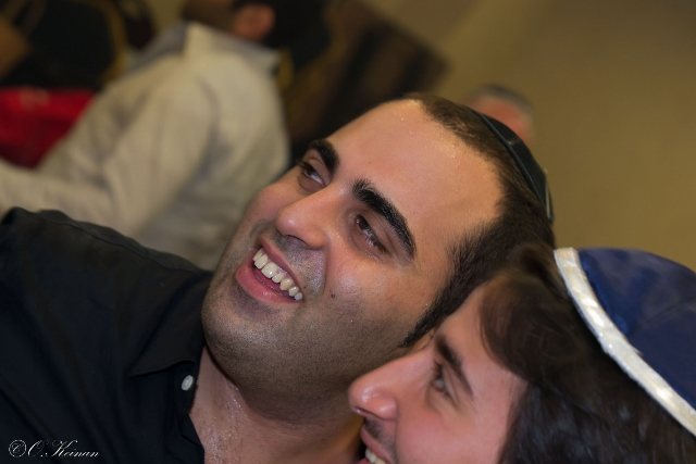 purim-2012-day-62