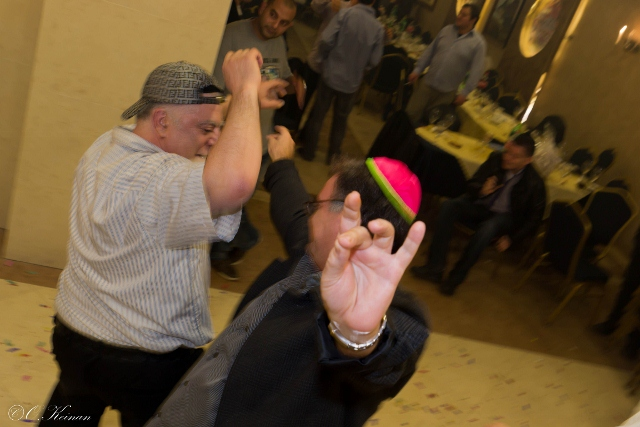 purim-2012-day-64