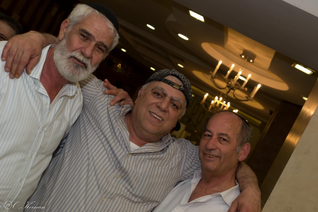 purim-2012-day-81