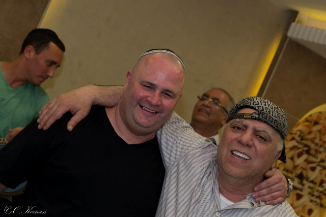 purim-2012-day-83
