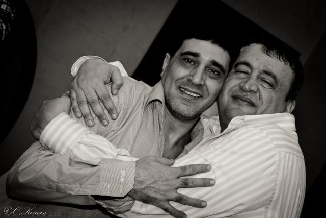 purim-2012-day-84