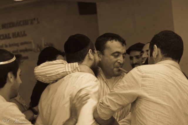 purim-2012-day-89