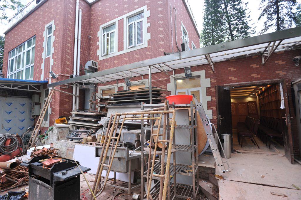 renovations-11