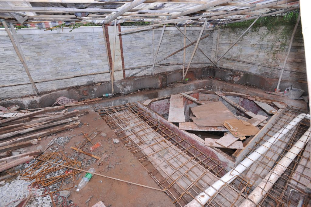 renovations-15