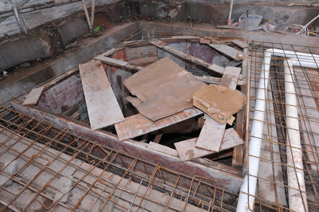 renovations-17