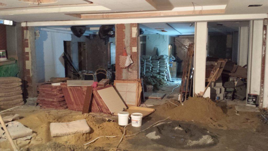 renovations-2