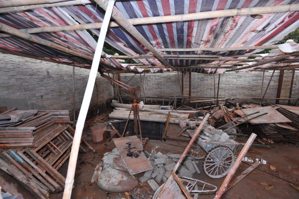 renovations-25