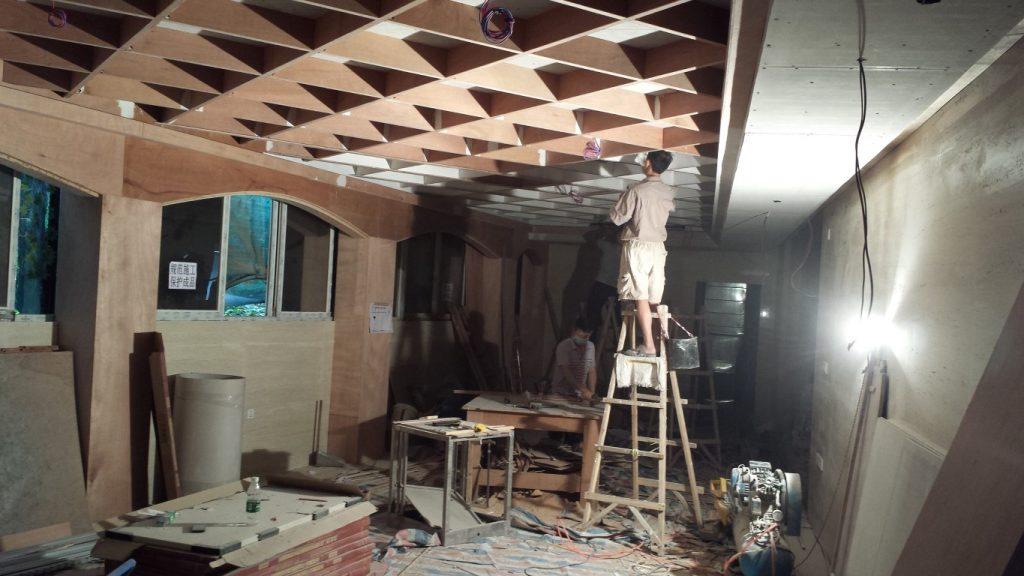 renovations-3