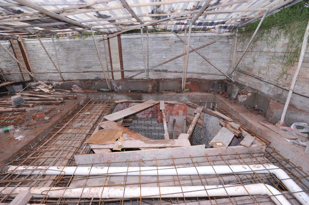 renovations-30