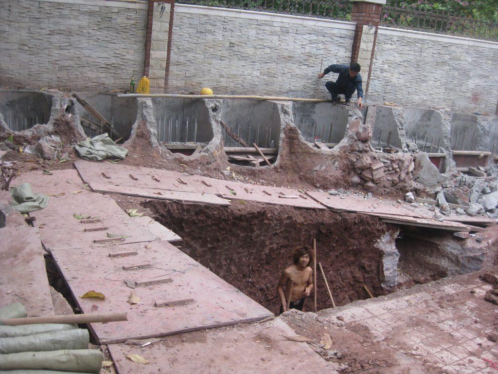 renovations-32
