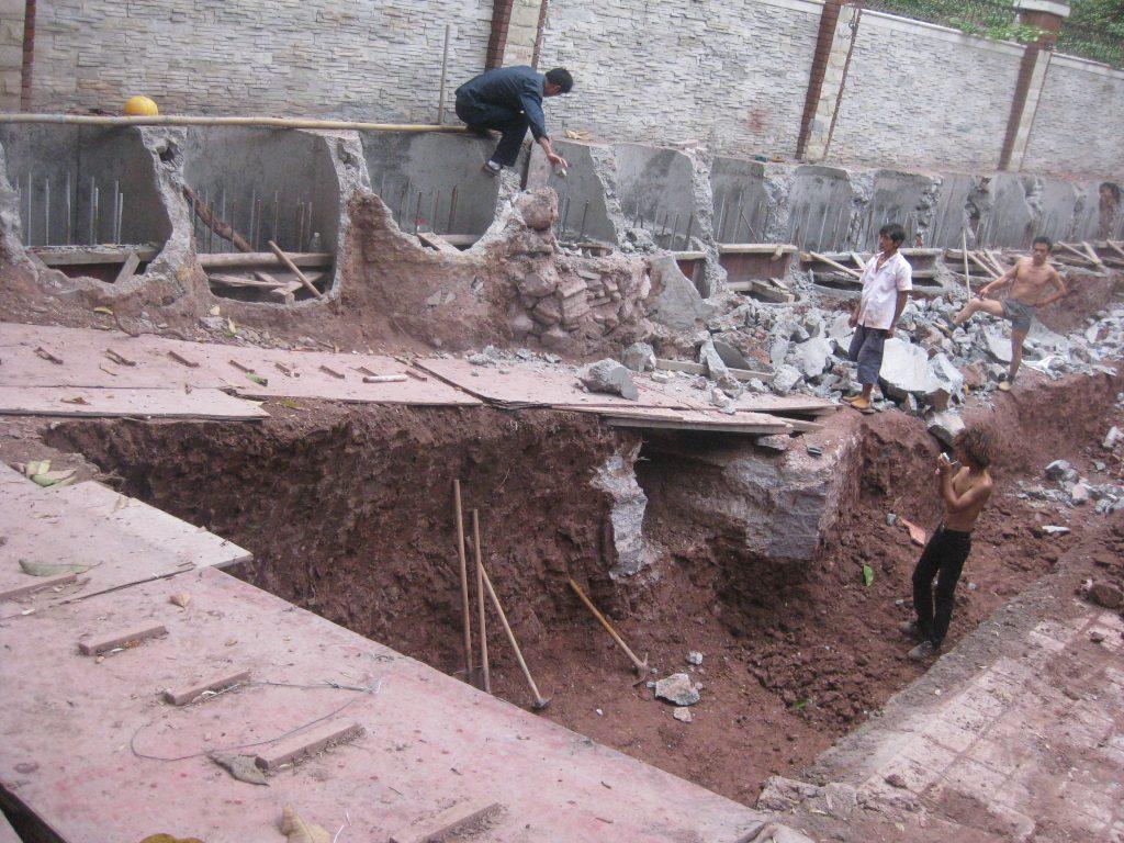 renovations-33