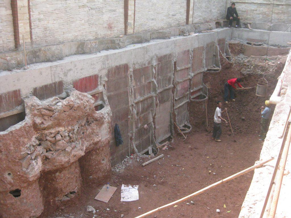 renovations-36