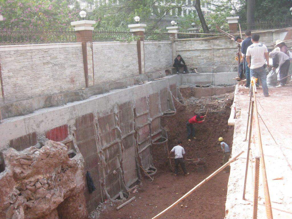 renovations-37