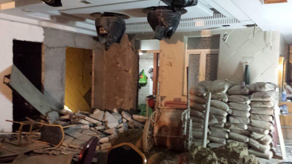 renovations-4
