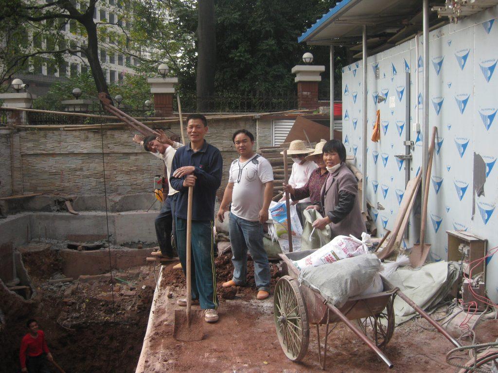 renovations-40