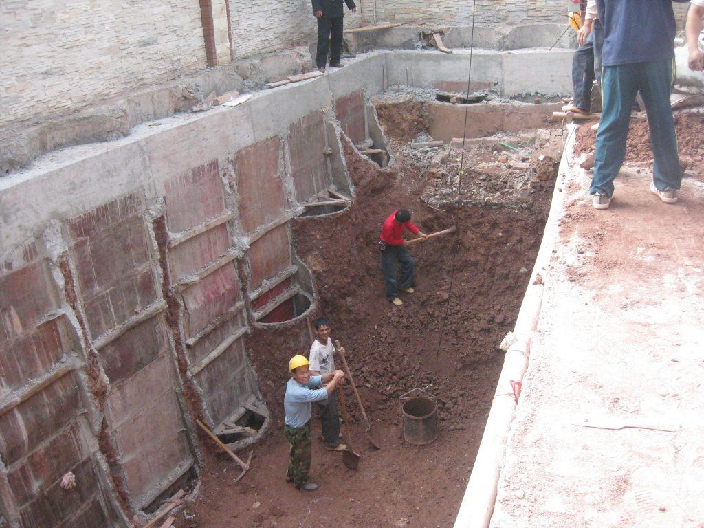renovations-41