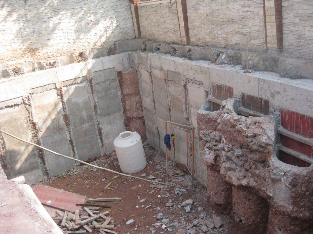 renovations-43