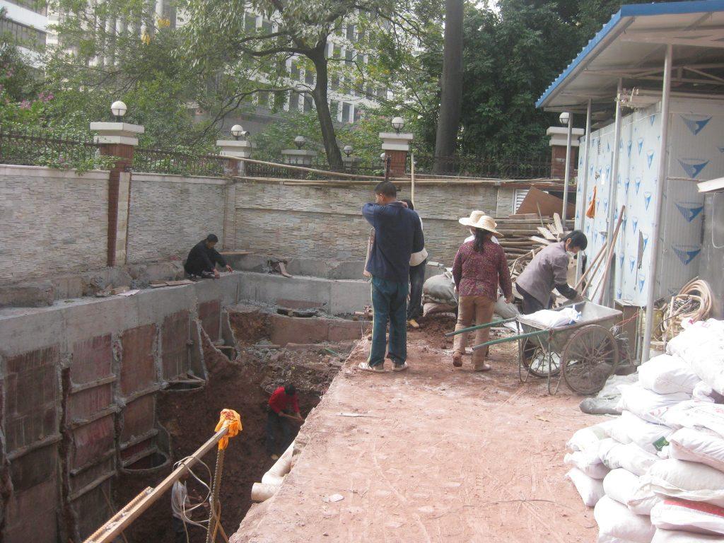 renovations-44