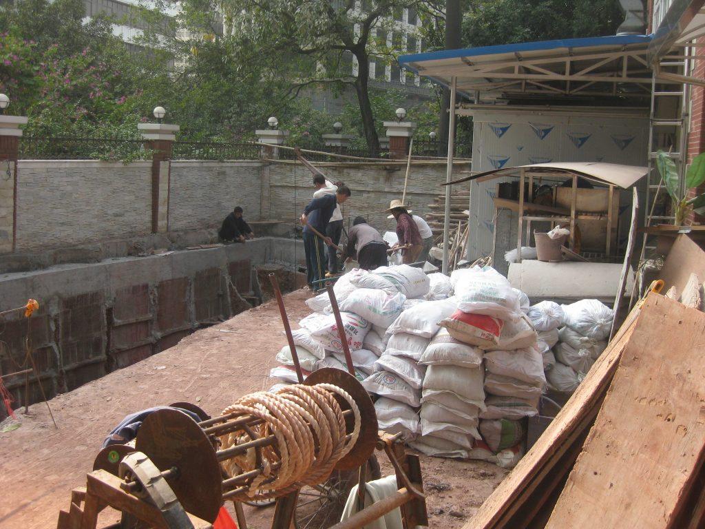 renovations-45