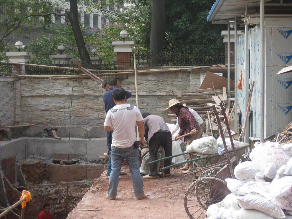 renovations-47