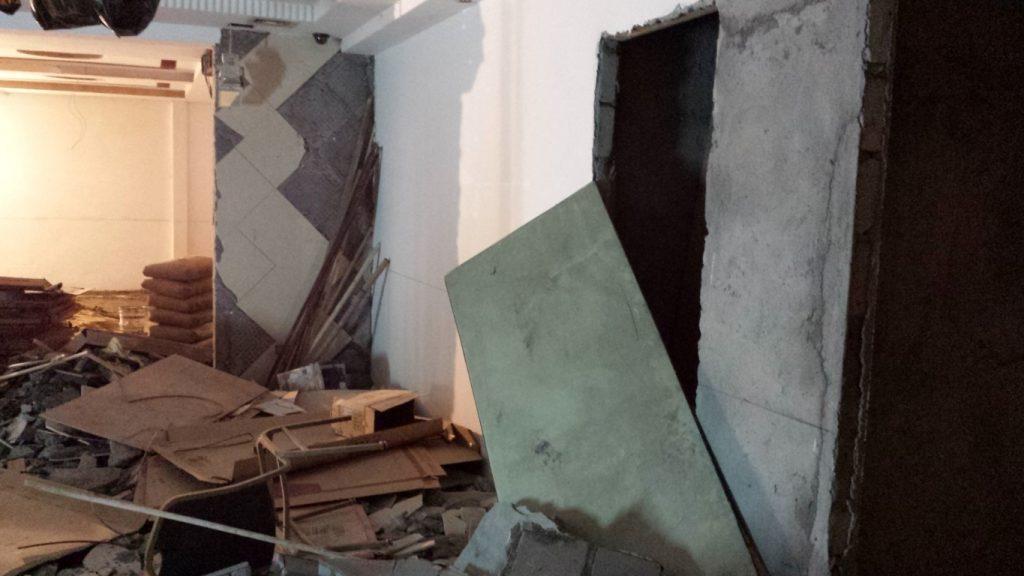 renovations-5