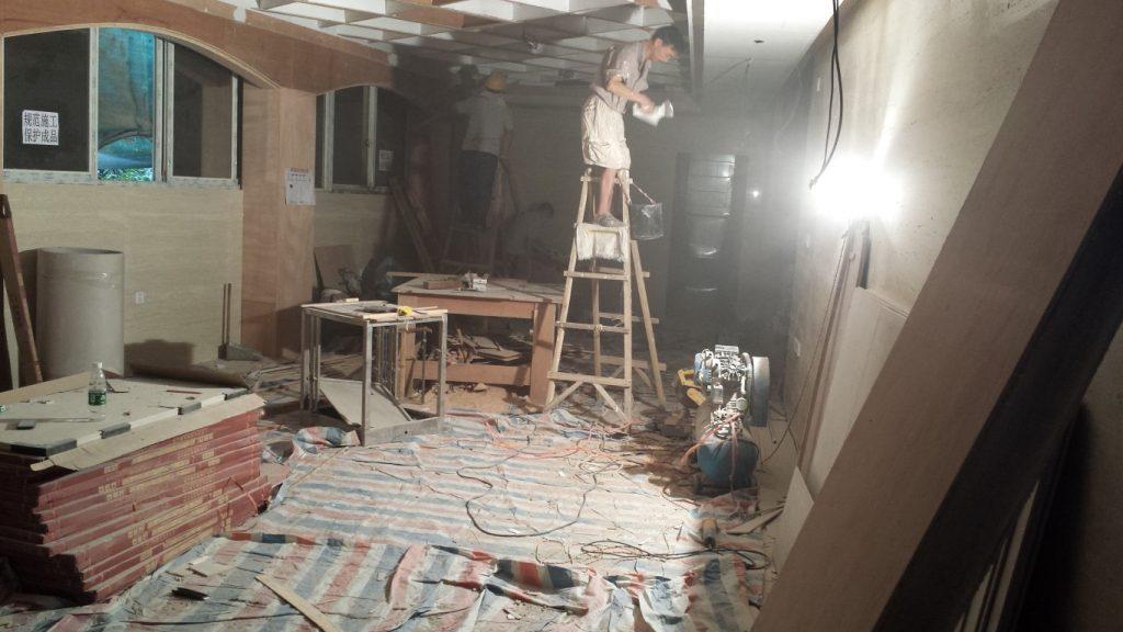 renovations-7