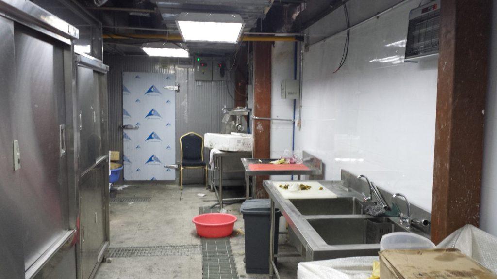 renovations-8